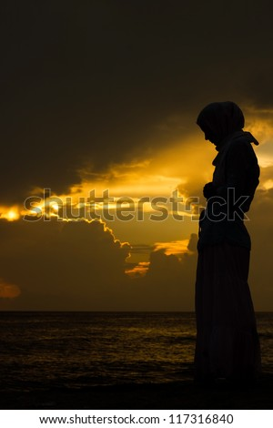 sundown muslim girl personals That's what you can expect when you date a muslim girl who carries her culture with her when you cross the threshold into her heart, you get the best of whatever she has to offer you are honored that's what you can expect when you date a muslim girl who carries her culture with her you are honored this is where dating is about more.