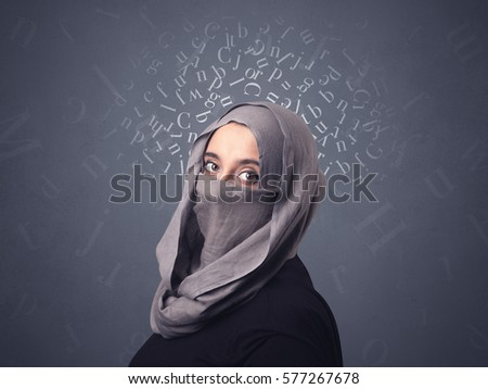 glen white single muslim girls I am keira 24 white female and i m single with no kids looking for a white men who seeking for a white lady i prefer 30/60year old men and white only.