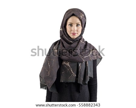 sparkman single muslim girls Meet muslim women and find your true love at muslimacom sign up today and browse profiles of muslim women for freelink value.