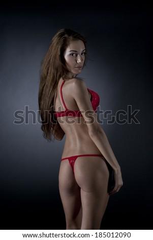Real qatar naked girl pic nude