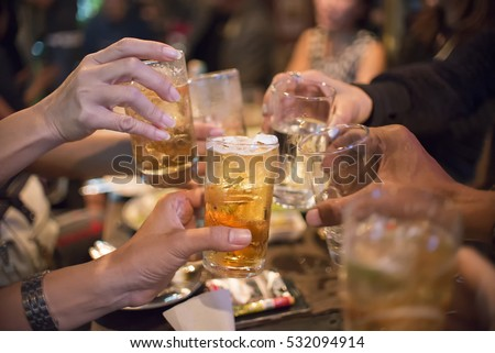 Drunk Stock Images Royalty Free Images Amp Vectors