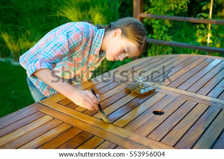 Garden Furniture Stock Images Royalty Free Images Vectors