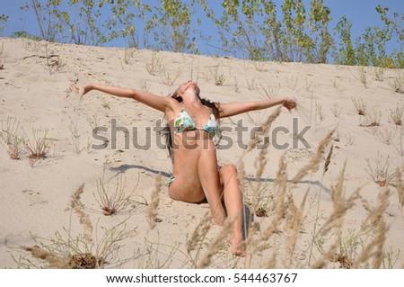 female foot fetish stoies