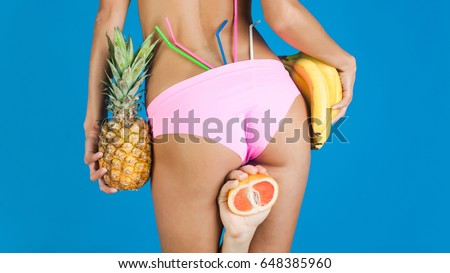 sexy-teen-fruit-in-girl-ass-fuking-boy
