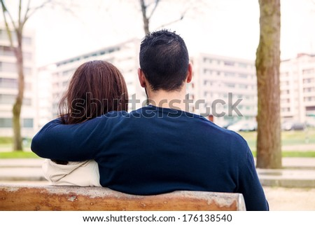 gay dating sites sydney