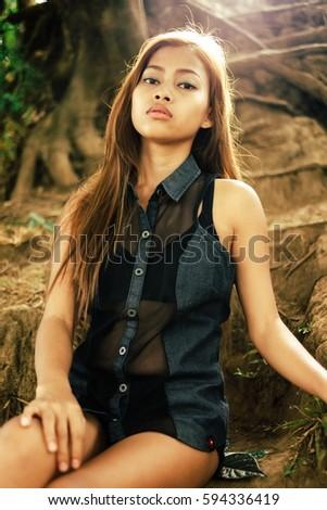 sexy-young-teenage-girl-photos