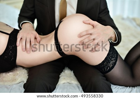 Sex Nude Couples Love Making
