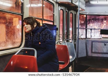 tram black single women Breast reconstruction entered the modern era when hartrampf, scheflan, and black introduced the transverse rectus abdominis myocutaneous (tram) flap in.