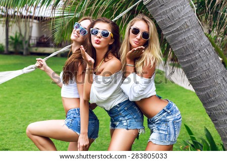 find women bride datingsite