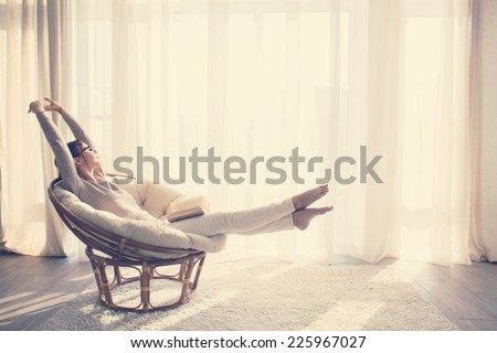 Relaxation Stock Images Royalty Free Images Vectors Shutterstock