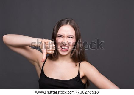 sex pic hot fuck