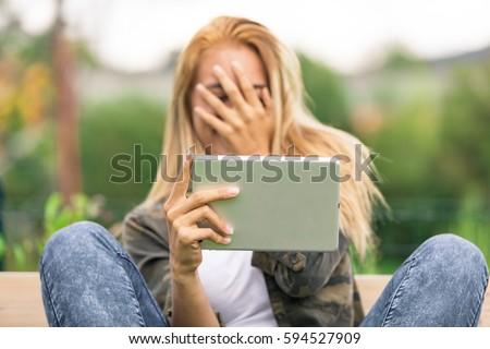 Смотреть юнное запретное порно фото 432-659