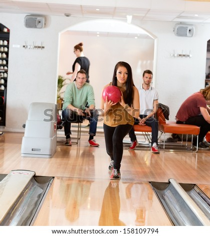 buddhist single women in bowler Usbc, abc, wibc and team usa bowling  usa bowling started in 1989 with the purpose of having a single  tales are told about women bowlers being.