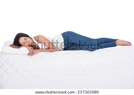 Lying On Side Stock Images Royalty Free Images Amp Vectors