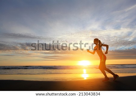 sunrise beach asian singles Im a hot and horny chinese in sunrise beach looking for men to make me comei am a sultry,sensuous,sexy temptress  foxy asian in sunrise beach,.