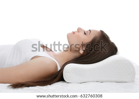 orthopedic stock images royalty free images vectors shutterstock. Black Bedroom Furniture Sets. Home Design Ideas