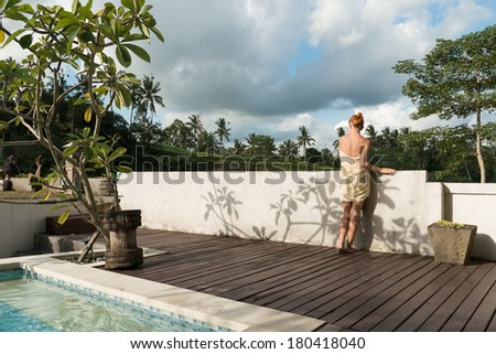 Exotic Location Stock Images Royalty Free Images Vectors Shutterstock