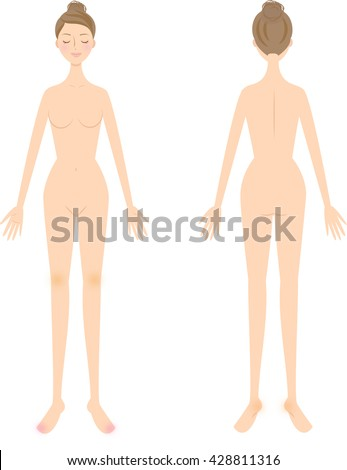 nude-girl-whole-body