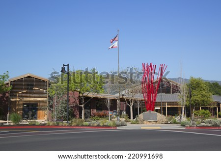 Hurleys Restaurant and Bar Restaurants business in Yountville See uptodate pricelists and view recent announcements for this location