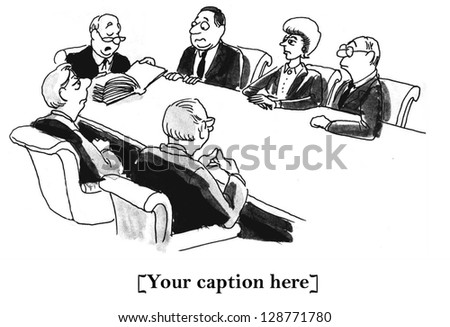 YOUR CAPTION HERE - stock photo