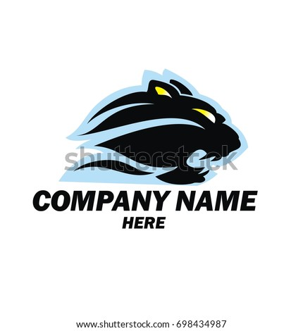 Your company name here, Icon, Logo, Template, Theme. Sports logo, Oil company logo