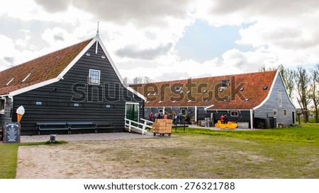 Historic Barn Midway Utah Usa Stock Shutterstock