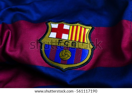 fc barcelona stock images, royalty-free images & vectors
