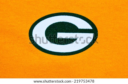 green bay packers stock images, royalty-free images & vectors