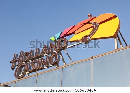 Grand casino biloxi promo code