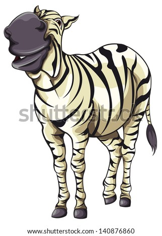 Zebra bitmap copy