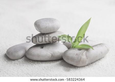 Zen Garden Sand Stock Images, Royalty-Free Images & Vectors ...