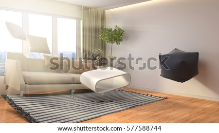 Gravity stock images royalty free images vectors - Zero gravity recliner chair for living room ...
