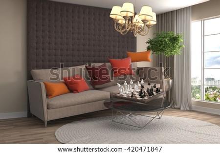 futon sofa bed fantastic furniture fresno
