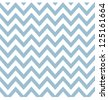 ZIG ZAG PATTERN. Can be used for printing projects, web design, blog etc. - stock vector