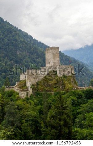 stock-photo-zil-kale-castle-turkey-11567