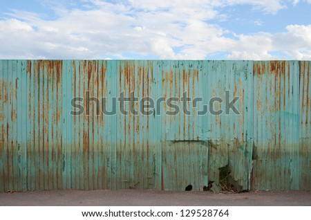 Zinc Roof Stock Images Royalty Free Images Amp Vectors Shutterstock