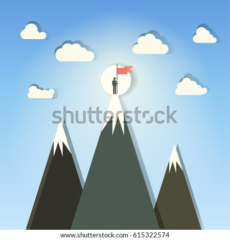 essay on under the mountain Which mountain is the tallest in the world that depends on how you measure them there are two mountains that could claim the title of the world's tallest the summit of mount everest is higher .