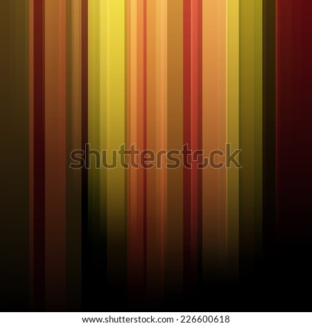 Abstract background for design .Vector EPS10 - stock vector