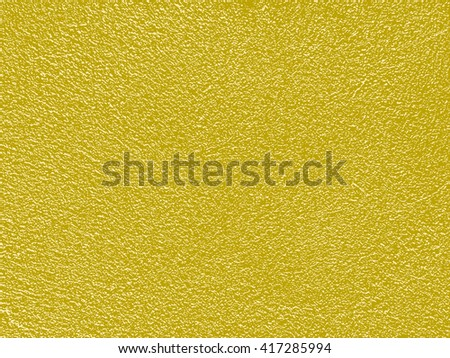 Abstract gold  background. Metal texture. Golden glitter texture. Vector mode.  - stock vector