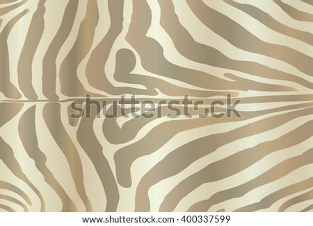 African zebra background zebra print print stock vector hd royalty african zebra background zebra print print zebra pattern africa background template for toneelgroepblik Gallery