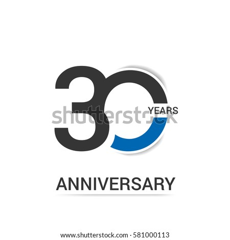 30 years stock images, royalty-free images & vectors | shutterstock
