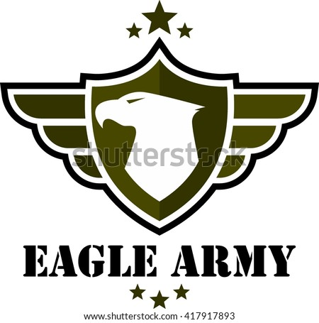 army logo stock photos royalty free images vectors shutterstock. Black Bedroom Furniture Sets. Home Design Ideas