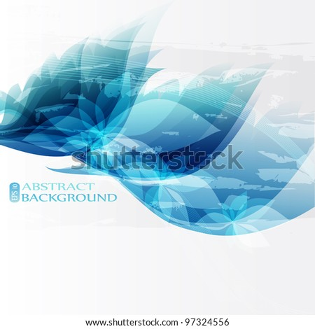 Background Design