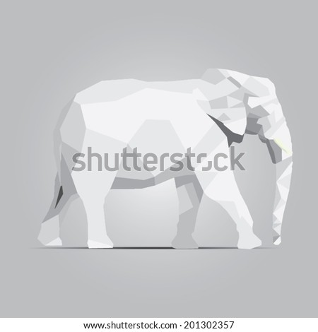 cute cartoon elephant pictures and illustrationshtml