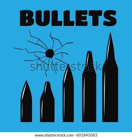 Projectile Stock Images, Royalty-Free Images & Vectors | Shutterstock