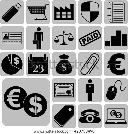ESB Essentials's Portfolio on Shutterstock