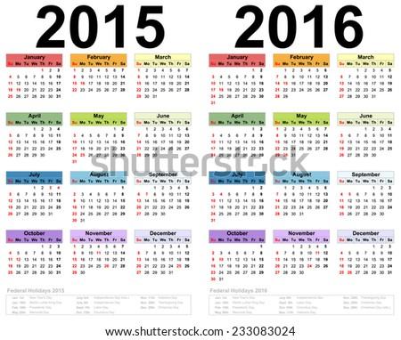 SOUTH AFRICAN CALENDAR 2016 WITH PUBLIC HOLIDAYS   2016 calendar