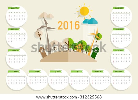 Print a yearly calendar on a business card 2018 calendar template business card calendar stock images royaltyfree images vectors business card calendar template accmission Image collections