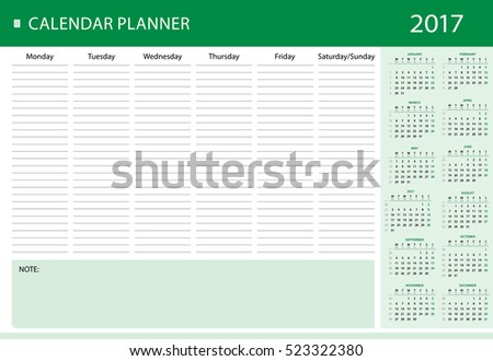 Calendar Background Stock Images, Royalty-Free Images & Vectors