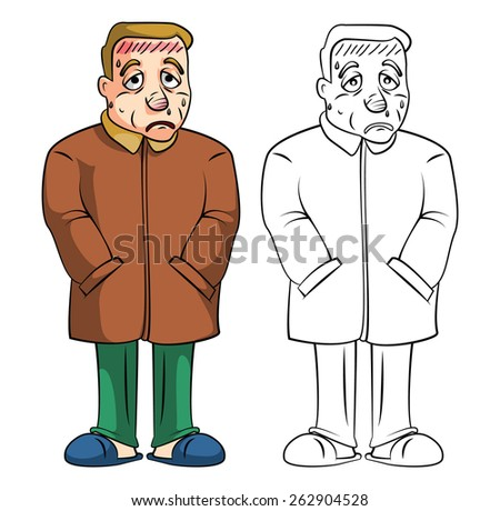 character sketch grandfather Get an answer for 'from the story of my life, give a character sketch of helen's father, arthur h keller' and find homework help for other the story of my life questions at enotes.